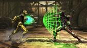 Mortal Kombat. Komplete Edition (2012/RUS/RF/XBOX360)