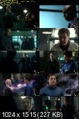 Fringe [S04E14] HDTV.XviD-2HD