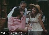 Никколо Паганини / Niccolo Paganini (1982) DVDRip