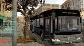 Bus Simulator (2012) JAGUAR
