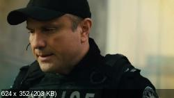 Горячая точка / Flashpoint (4 сезон/2011/WEB-DLRip)