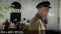 Фурцева (2011) 2xDVD9 + DVDRip