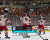 NHL KHL 12 MOD RHL-MOD (2012/RUS/PC/Win All)