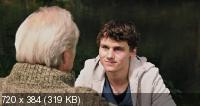Рейзенд / Razend (DVDRip) 2011