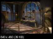 Riven: The Sequel to Myst (PC/RePack/RU)
