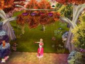 Барби Достаточно сказочное королевство (2009/RUS)