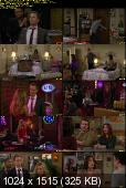 How I Met Your Mother [S07E18] Karma HDTV XviD-FQM