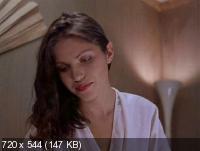Столкновение в Нью-Йорке / 3 A.M. (2001) DVDRip