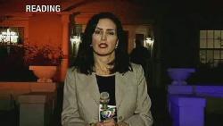 Плёнки из Покепси / Пленки из Пукипси /The Poughkeepsie tapes (Джон Ерик Даудл / John Erick Dowdle) [2007 г., триллер, ужасы, драма, DVDRip]