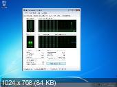 Windows 7 Ultimate SP1 x86 ru OPTIM v.3 --- / USB Compact STEA Edition / --- (2012) Русский
