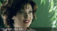 Попса (2005) DVDRip
