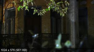 Ялта-45 (2012) DVD9 + DVD5 + DVDRip 2100/4x700 Mb