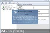 Raise Data Recovery for FAT | NTFS v 5.2 (2012)