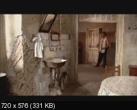 Шпана замоскворецкая / У каждого своя война (2011) 3xDVD9 + 3xDVD5 + DVDRip