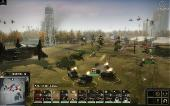 Tom Clancy's EndWar (2009/RUS/RePack by UltraISO)