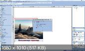 WYSIWYG Web Builder 8.0.4 (2012)