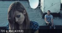 В остатке надежды (2012) DVDRip