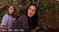 Зубная фея 2 / Tooth Fairy 2 (2012) DVDRip (ENG)