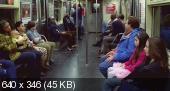 Нянь / The Sitter (2011) BDRip 720p+HDRip+DVDRip(1400Mb+700Mb)