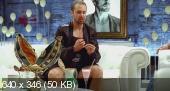 ���� / The Sitter (2011) BDRip 720p+HDRip+DVDRip(1400Mb+700Mb)