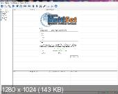 Almeza MultiSet Professional 8.1 (2012) Русский