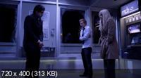 Банкомат / ATM (2012) HDRip (ENG)
