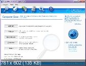 GridinSoft Trojan Killer (2.1 Build 1.8) (21.02.2012) Английский