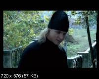 Братья Карамазовы (2008) 4хDVD9