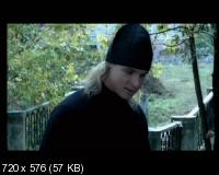 ������ ���������� (2008) 4�DVD9