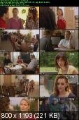Ranczo (2012) [S06E02 E01] DVBRip XviD-TROD4T