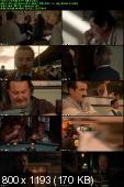 Luck [S01E06] HDTV.XviD-FQM