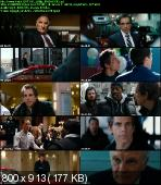 Tower Heist: Zemsta cieciów / Tower Heist (2011) PL.BRRip.XViD-MORS