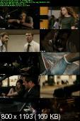 Teksas: Pola Śmierci / Texas Killing Fields (2011) DVDRip PL.DVDRip.XviD-BiDA