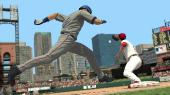 Major League Baseball 2K12 (2012/ENG)