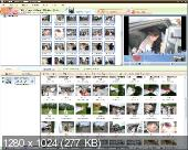 Wedding Album Maker Gold 3.35 (2012)