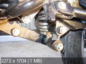 i28.fastpic.ru/thumb/2012/0308/c4/f7c2940464b46e48694042da7dae26c4.jpeg