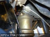 i28.fastpic.ru/thumb/2012/0308/ef/2e8982b3e6c9691916f02f20502aefef.jpeg