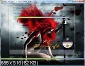 Windows 7 Ultimate (x64) R.G.Win&Soft v.05.03.2012 (2012) Русский