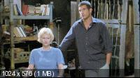 Покорность / Devot (2003) DVD9