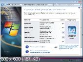 Windows 7 Ultimate x64 v. 03.2012 (�������) ������ ��� �������� (2012) �������