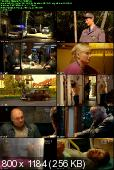 Ojciec Mateusz [S07E01] DVBRip XviD-TRODAT