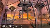 Mysterious Journey: Schizm / Щизм: Мистическое Путешествие RePack Pilotus