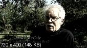 666: В поисках Сатаны / 666: Searching For Satan (2006) TVRip