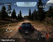 Need for Speed: Hot Pursuit Limited Edition (2010/RUS/Repack от R.G. Black Steel)