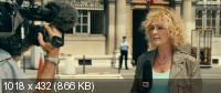 Встречное расследование / Contre-enquкte (2007) DVDRip (x264)
