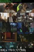 Komisarz Alex.2012 [S01E03] PL.WEBrip.XviD-TR0D4T