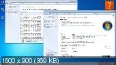 Se7en SP1 5in1+4in1 ������� (x86/x64) 2012