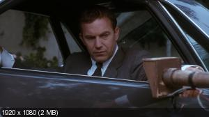 Телохранитель / The Bodyguard (1992) BluRay + BDRip 1080p / 720p + BDRip