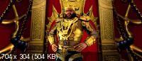 �������: ���� / Ramayana: The Epic (2010) BDRip 720p + HDRip