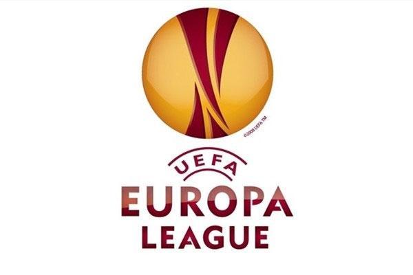 Лига Европы 2011-12 / 1/8 финала / Ответный матч / Атлетик Бильбао (Испания) - Манчестер Юнайтед (Англия) / НТВ+